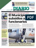 2014-07-17_cuerpo_central.pdf