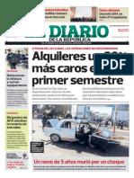 2014-07-16_cuerpo_central.pdf