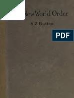 newworldorder newworldorder1919_SamuelZaneBattiala1919_SamuelZaneBattiala