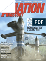Aviation History 2009-05 (Vol.19 No.05)