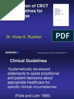 Dr Rushton.pdf