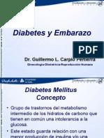 diabetesyembarazo-130405045133-phpapp01