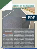 11-02-2013.Articulo Revista Rutas