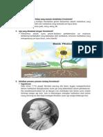 Fotosintesis A4