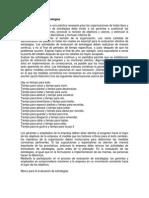 Proceso de evaluar estrategias.docx