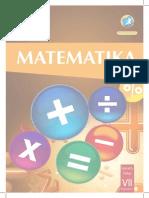 buku-pegangan-siswa-matematika-smp-kelas-7-semester-1-kurikulum-2013-edisi-revisi-2014