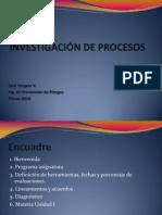 INVPROC-1