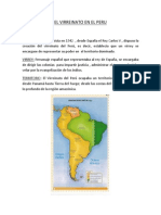EL VIRREINATO EN EL PERU.docx