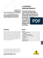 manual ums 610.pdf