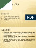 Plasmodium_vivax