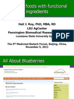nutrientsinfoods-120802150228-phpapp02