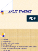 Split Engine fgfg
