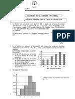 Práctica IngenierÃ-a SEMANA N°03