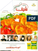 0-Chef Special October 2009 (cooking special)