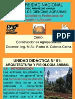 CONSTRUC. AGROP  1