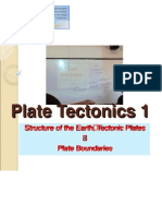 Plate Tec Updated 24mar2014