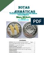 NotasNumismaticas-157_ Jorge Emilio Restrepo