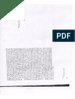 Bozal1.pdf