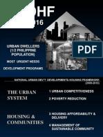 NUDHF2009-2016.pptx