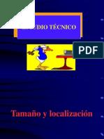 Tamañolocaliz Ingenieria Unac 2014-1