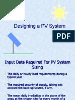 69235374 PV Off Grid Design