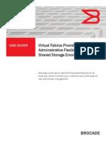 VirtualFabrics WP 00