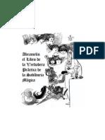 El+Libro+De+Abramelin.pdf