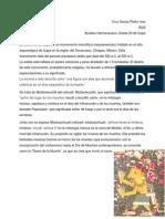 Analisis Hermeneutico