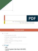 how to write a spi program