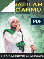 Bid'ah dalam Islam