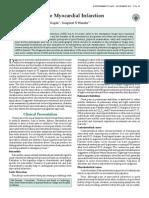02 Diagnosis of Acute