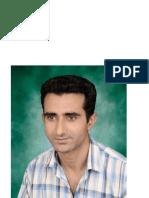 01-Hamari Ajtamahi Ghaltiyan by Wahid Qureshi  (pages 08)