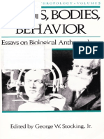 Bones, Bodies, Behavior_ Essays - George W. Stocking Jr_.pdf