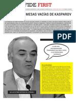 FIDEFIRST_4_sp.pdf
