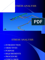 224813666-Pipe-Stress-Analysis.ppt