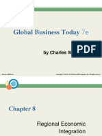 7th ED Chapter 8 PPT