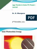 Bhargava 05112012
