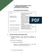 Banghay Aralin sa Filipino IV-Unang Linggo IV(Revised)