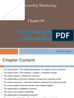 RM = Chapter 04 - Market Relationships – Classic and Special.pptx