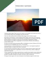 melanconia e speranza.pdf