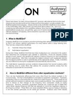 Denon_Audyssey_FAQs(1)