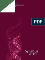 syllabus_2010