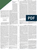 Theureau-L'Alimentation Dans l'Inde (Rev. Scient. 19 Sept. 1892)