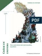 creerununivers.pdf