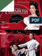 EPK Elisabeth Das-musical2015