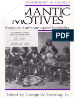 Romantic Motives_ Essays on Ant - George W. Stocking Jr_.pdf