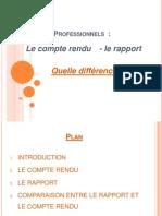 Exposé -CR et RAPPORT-.pptx