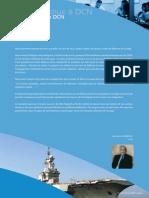 pj1_1125322487088.pdf
