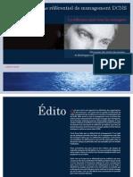 Ref+Manag+DCNS.pdf