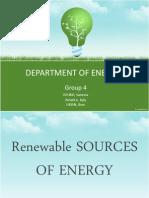 Ry Renewable